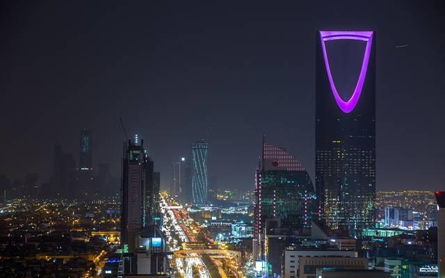 اليوم.. إجازة رسمية في السعودية بمناسبة العيد الوطني