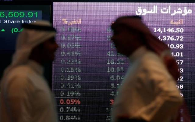 The diversified financial sector rose 2.58%