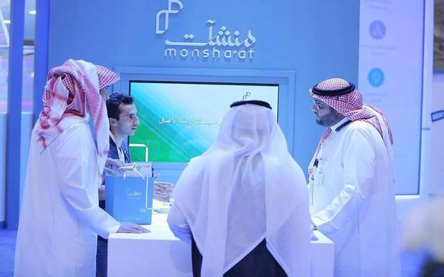 """""""منشآت"""" السعودية تُطلق مسرعة تقنيات التعليم"""