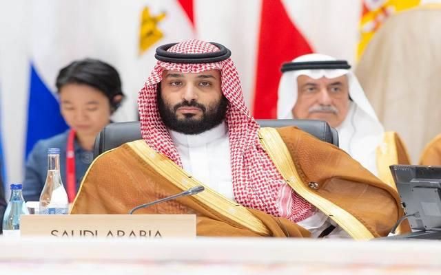 ولي العهد السعودي في قمة العشرين.. لقاءات واتفاقيات