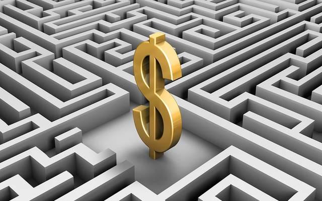 محدث.. الدولار يعزز مكاسبه عالمياً بعد محضر الفيدرالي الأمريكي