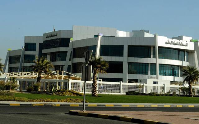 """""""التأمينات"""" الكويتية: إيداع معاشات المتقاعدين بحساباتهم قبل عيد الأضحى"""