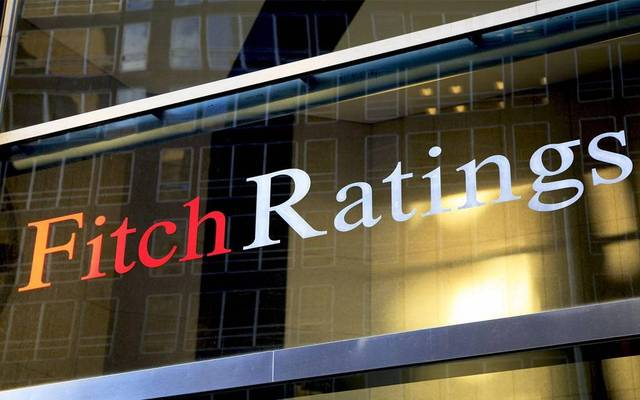 Fitch will revise its decision