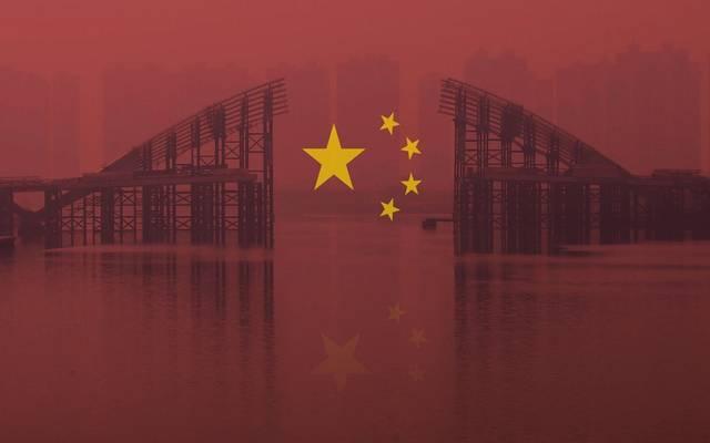 الأسهم الصينية ترتفع 3% بدعم مكاسب القطاع المالي