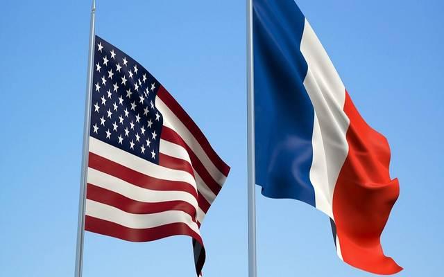 واشنطن تعتزم فرض تعريفات تصل لـ100% على منتجات فرنسية