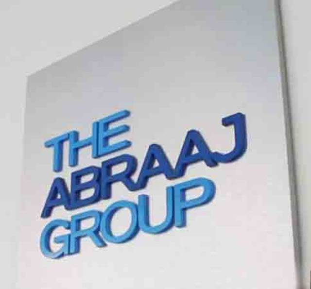 Roiled Abraaj's money misuse may have gone beyond healthcare fund - Bloomberg