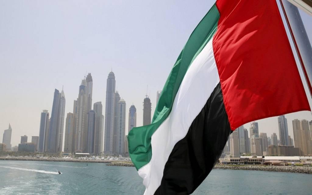 """بشراكة صينية..الإمارات تنظم المعرض الرقمي للتجارة والاقتصاد """"افتراضياً"""" 15 يوليو"""