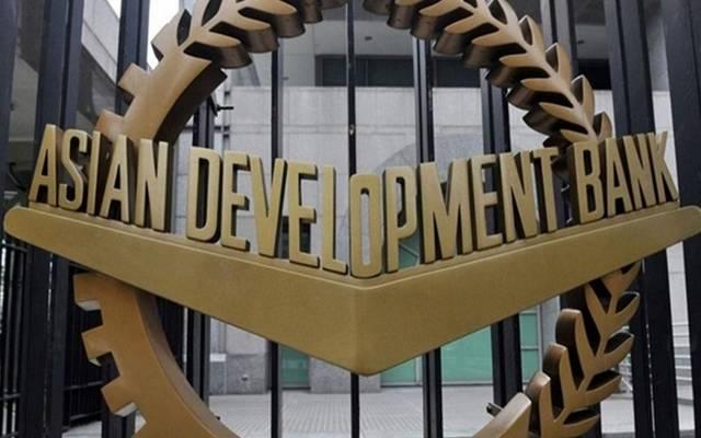 البنك الآسيوي للاستثمار يوافق على انضمام 3 دول إفريقية لعضويته