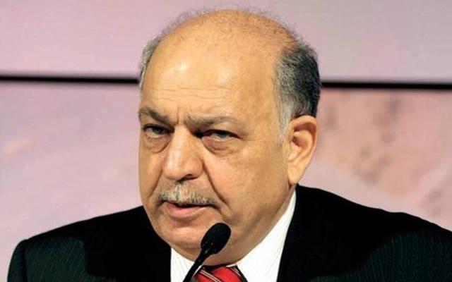 وزير:العراق يستهدف إنتاج 5 ملايين برميل نفط يومياً في 2019