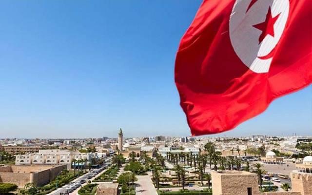 انخفض سعر السندات الدولارية لأجل عام 2025 بدولة تونس، أمس الخميس، لأدنى مستوى في 7 أسابيع