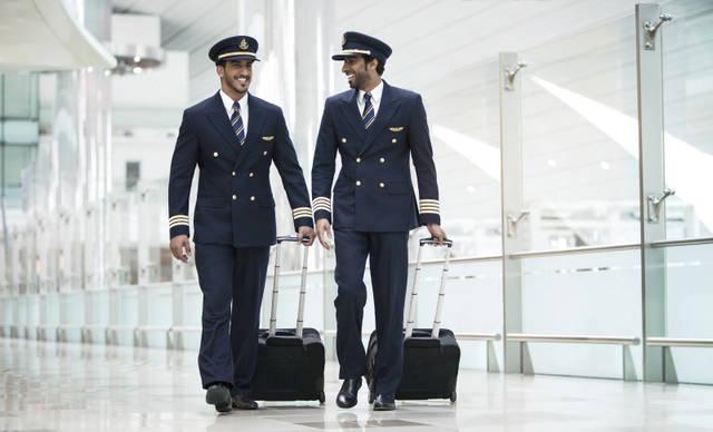 سوف يقام اليومان المفتوحان في فندق غراند هرمز مطار السيب، مسقط يومي الأربعاء 30 مايو