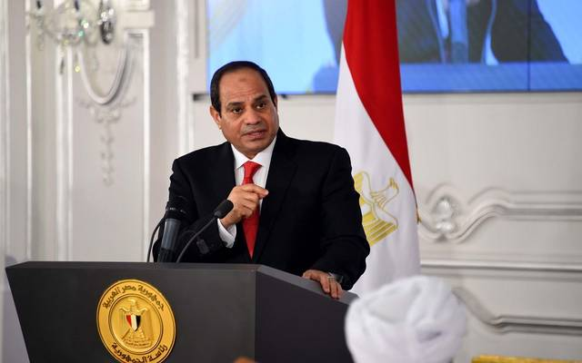 وجه الرئيس السيسي بمنح تراخيص مؤقتة لجميع حضانات الأطفال غير المرخصة وعددها 10 آلاف حضانة