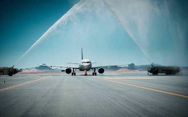 الطيران المدني الكويتي يعلن جدول الرحلات المغادرة السبت