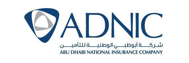 ADNIC's net underwriting income rose to AED 393.147 million