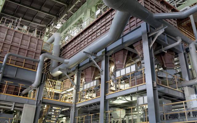 المقاولات الميكانيكية والكهربائية واستقدام القوى العاملة والصناعة.. نشاط الشركة الرئيسي