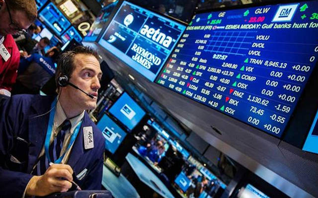 ما هي أدوات الاستثمار المتاحة عبر أبرز منصات التداول الشهيرة؟