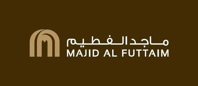 Majid Al Futtaim created about 7,500 direct jobs in Egypt