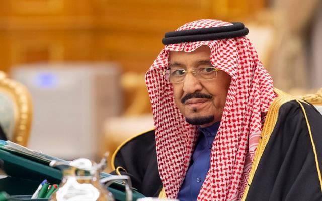 3 أوامر ملكية في السعودية تتضمن تعيين نائبين لوزيري الإسكان والخارجية