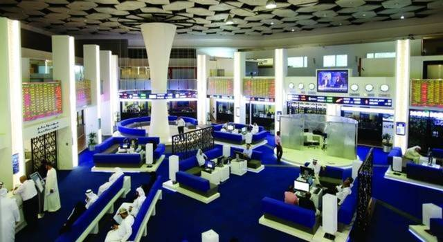 UAE bourses to see further selective buying as banks' H1 financial results beat estimates