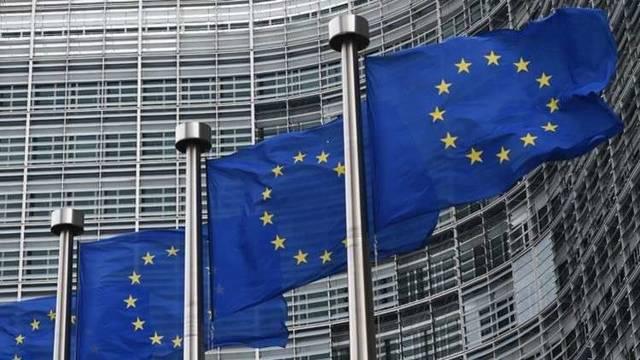 من المقرر مناقشة الاقتراح في اجتماع لسفراء الاتحاد الأوروبي يوم الأربعاء