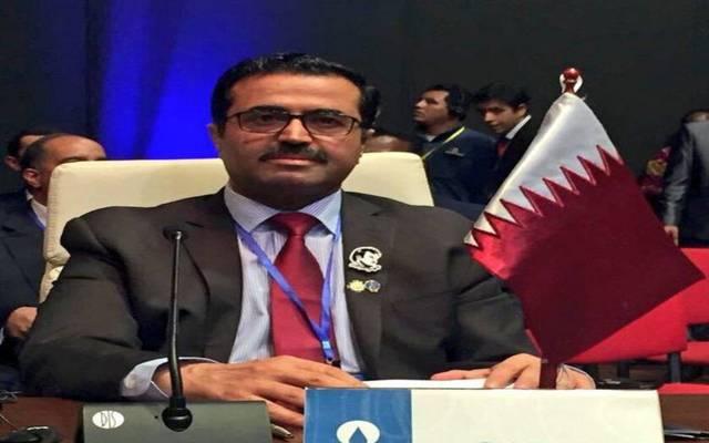 وزير الطاقة القطري يتوقع توازن أسواق النفط بالربع الثالث من2018