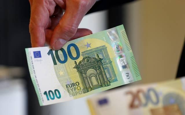 تأكيد تسارع التضخم في منطقة اليورو خلال ديسمبر