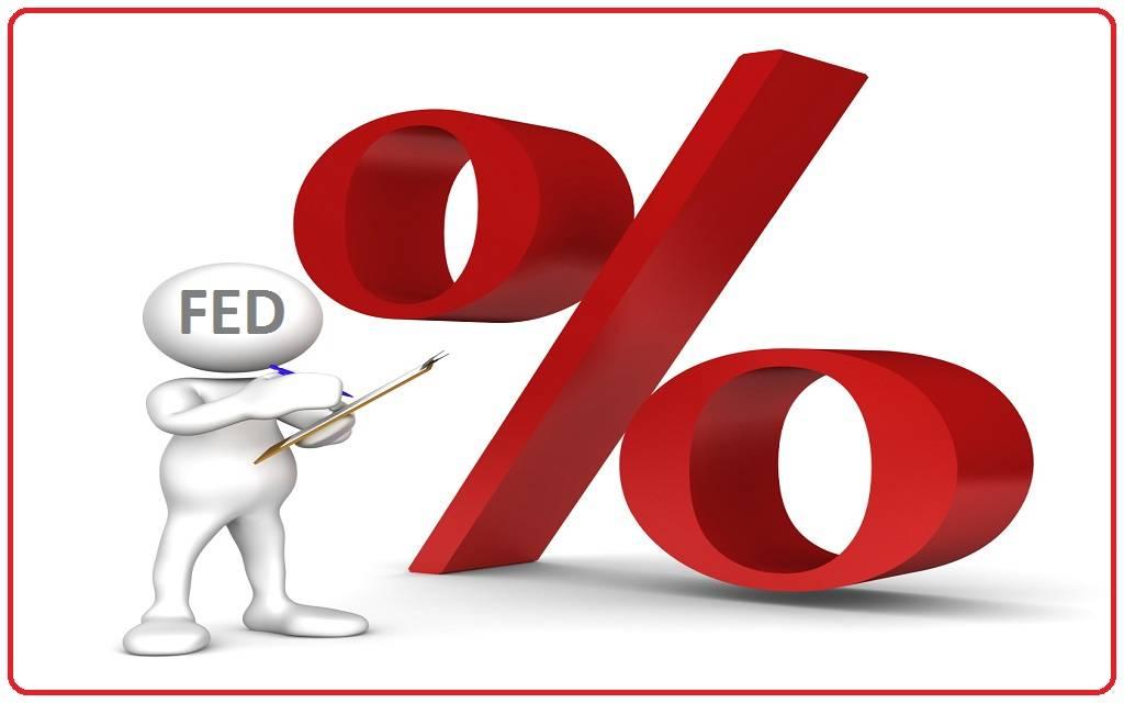 بعد قرار تثبيت الفائدة.. هل انتهت مهمة الاحتياطي الفيدرالي حقاً؟
