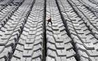 صافي مبيعات الشركة تراجع 30.33% في الربع الأول - الصورة من رويترز آربيان آي
