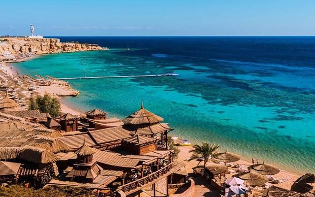 مستثمرون يطالبون بتقديم حوافز ضريبية لتشجيع المشروعات الترفيهية بشرم الشيخ