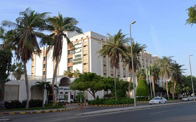 Saudi German Hospital to open Egypt's $500m medical city in 2019