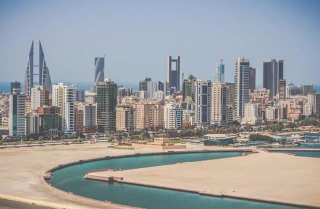 """""""الإثمار""""و""""الإسكان"""" يوفران تمويلات لـ""""مزايا""""البحرين"""