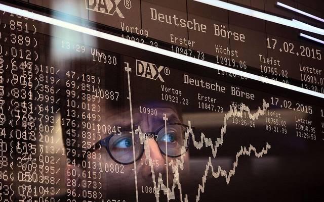 محدث.. ارتفاع الأسهم الأوروبية بالختام مع مكاسب قطاع التكنولوجيا