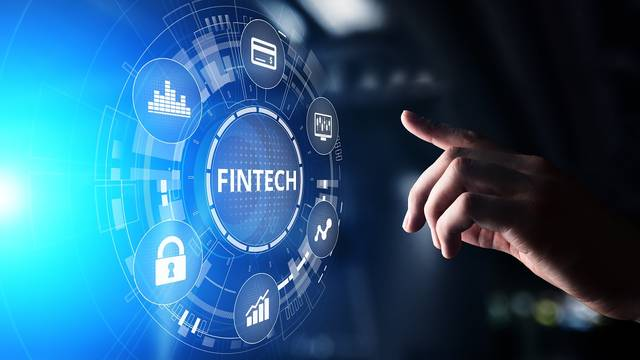 Financial inclusion with digital solutions could boost economic growth
