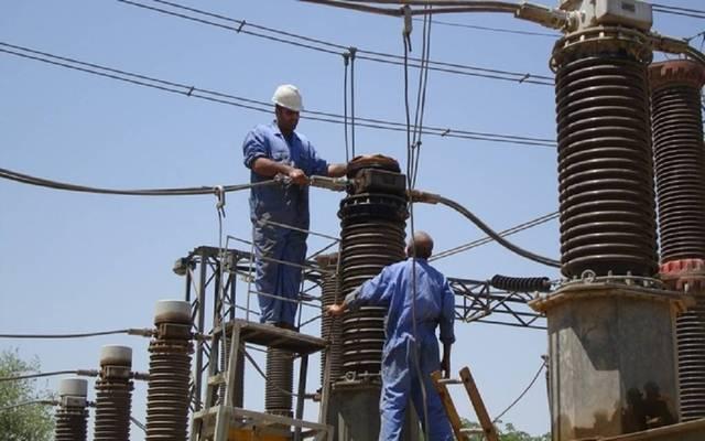 """أرباح """"الفلسطينية للكهرباء"""" تقفز 147% بالربع الثالث"""