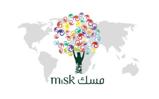 مذكرة تفاهم لدعم الشركات الناشئة بالسعودية والإمارات