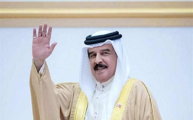 مرسوم ملكي لتسديد نسبة تصل لـ100% من أجور العمال البحرينيين بالشركات المتضررة من كورونا