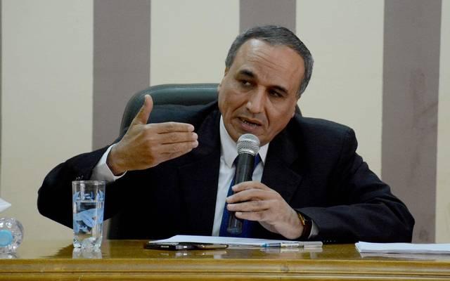 قام وزير الزراعة الجديدة بعدد من الدراسات البحثية في المكافحة المتكاملة للحشائش في قصب السكر