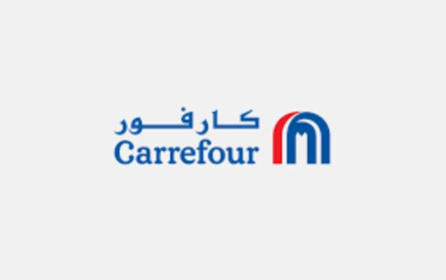 Uganda's first Carrefour store will be opened at Oasis Mall