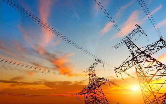 Saudi's KAPSARC, GCC Interconnection Authority ink electricity market support MoU