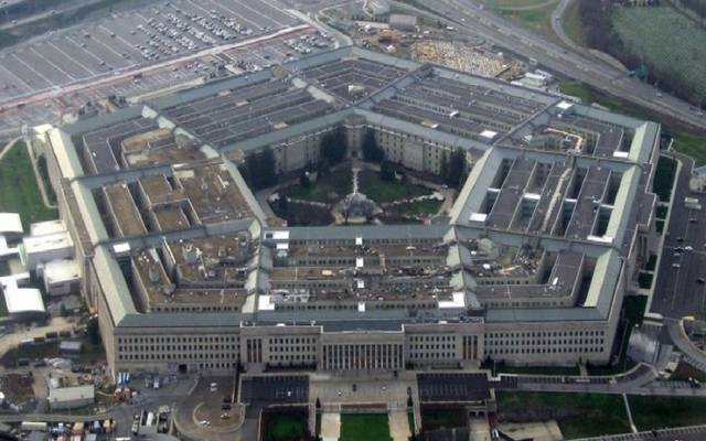 The United States begins withdrawing part of its forces in Iraq and Afghanistan within hours