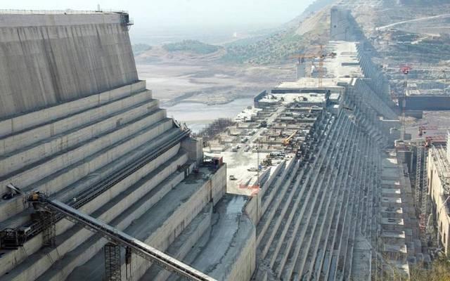 الخارجية المصرية تعلن موعد استئناف المفاوضات مع اثيوبيا بشأن سد النهضة