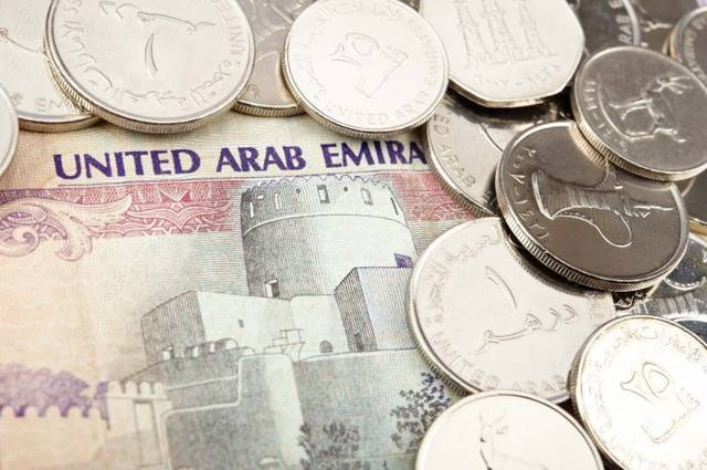 UAE banks invest AED 87.2bn in Egypt, Saudi Arabia