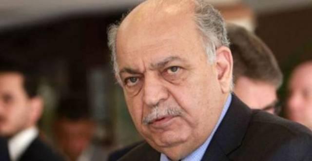 وزير النفط العراقي: الوضع الحرج للأسواق النفطية يضع المنتجين أمام مسؤولية مشتركة
