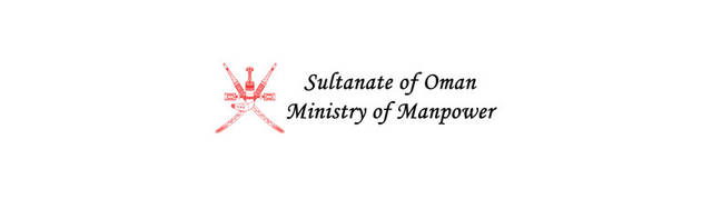 Oman's expatriate visa ban to extend to more sectors