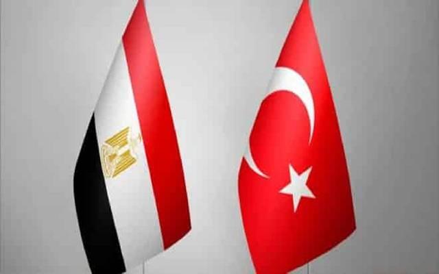 تركيا تعتزم إنشاء مدينة صناعية بمصر في 2019