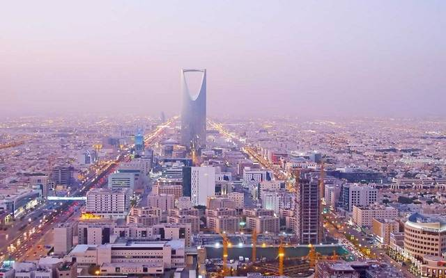 لا تزال الهند والمملكة العربية السعودية أسواقاً مفضلة بالنسبة للبنك من منظور القدرة على حشد أصول متنوعة
