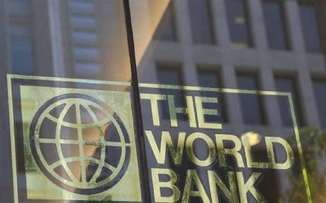 البنك الدولي يتوقع نمو الاقتصاد المصري 6% بالعام المقبل