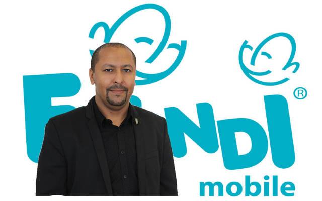باقة فرندي احدى باقات شركة فيرجن موبايل السعودية تحقق نموا كبيرا بين الجاليات في المملكة معلومات مباشر