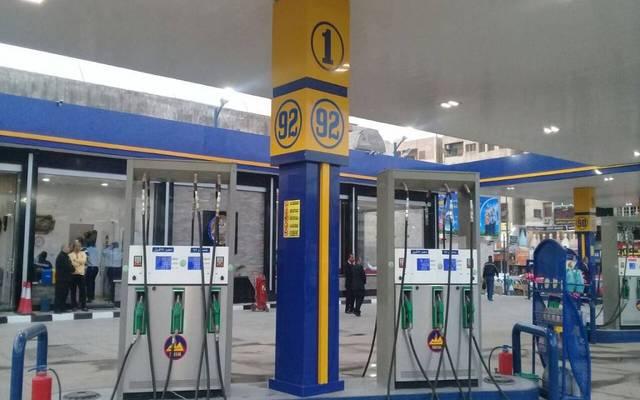 مصر.. توقعات بتثبيت أسعار الوقود خلال العام المقبل