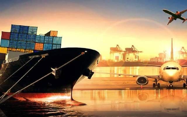 """جانب من أعمال الشركة السعودية للصادرات الصناعية """"صادرات"""""""